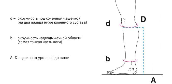 Схема измерения гольфы.jpg